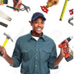 Coates Handyman Service