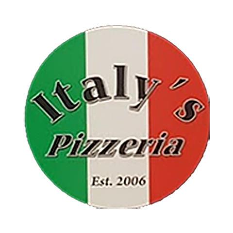 Italy's Pizzeria - Marietta, GA 30064 - (678)384-2142 | ShowMeLocal.com