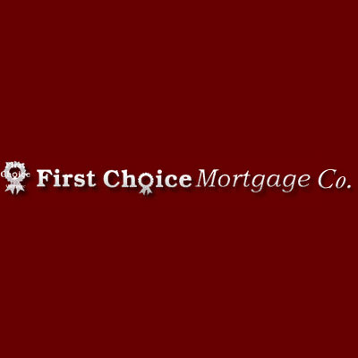 First Choice Mortgage Co.