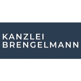 Bild zu Rechtsanwalt Clemens Brengelmann - Erbrecht München in München