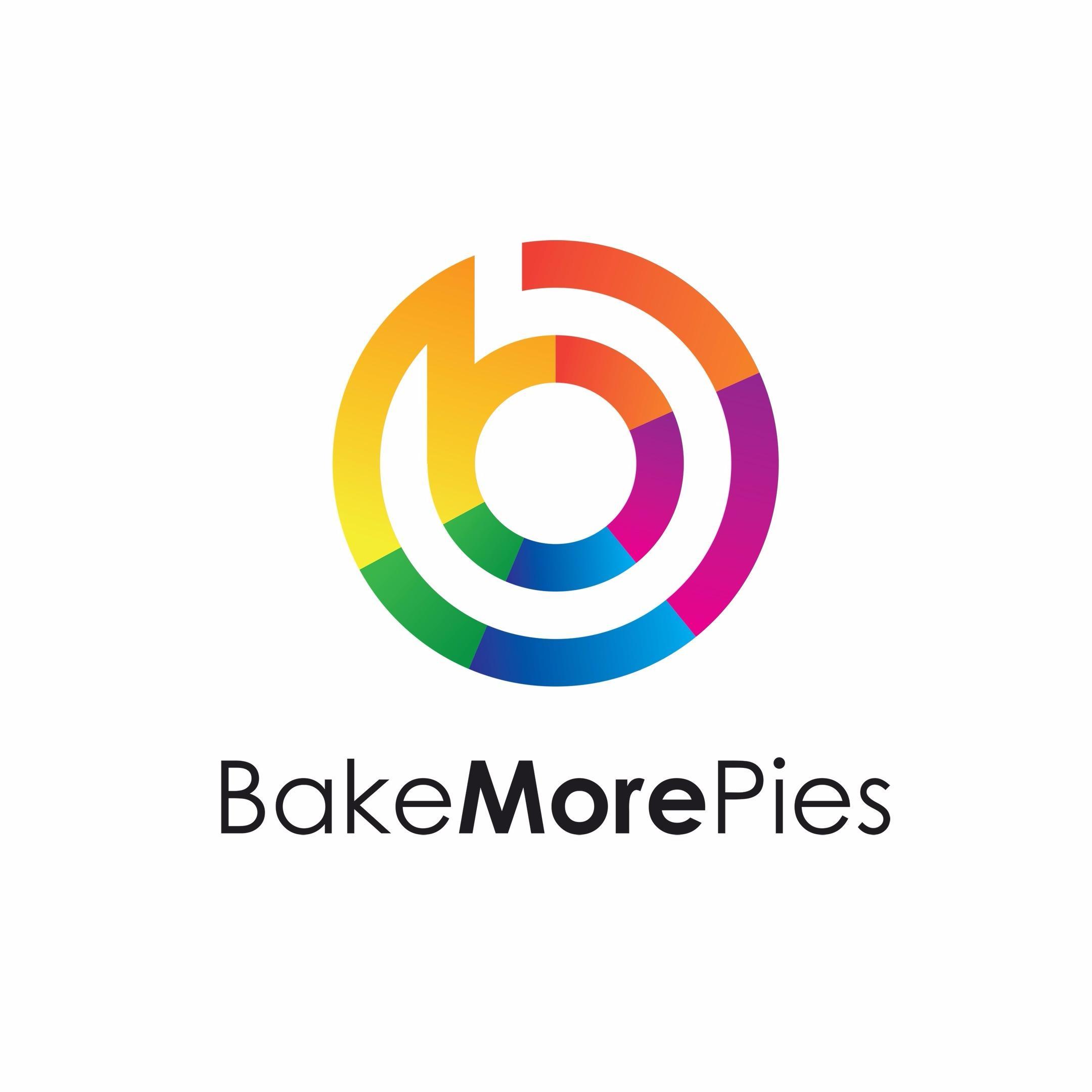 Bake More Pies - Tampa, FL 33607 - (813)308-0300 | ShowMeLocal.com