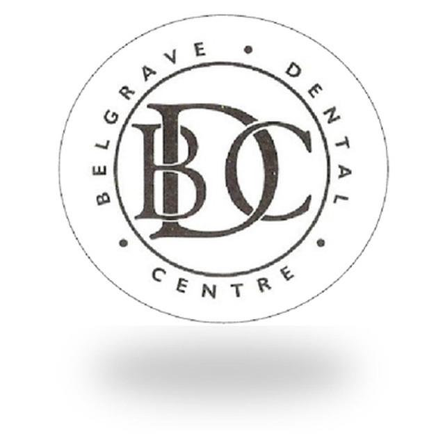 Belgrave Dental Centre
