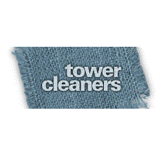 Tower Cleaners