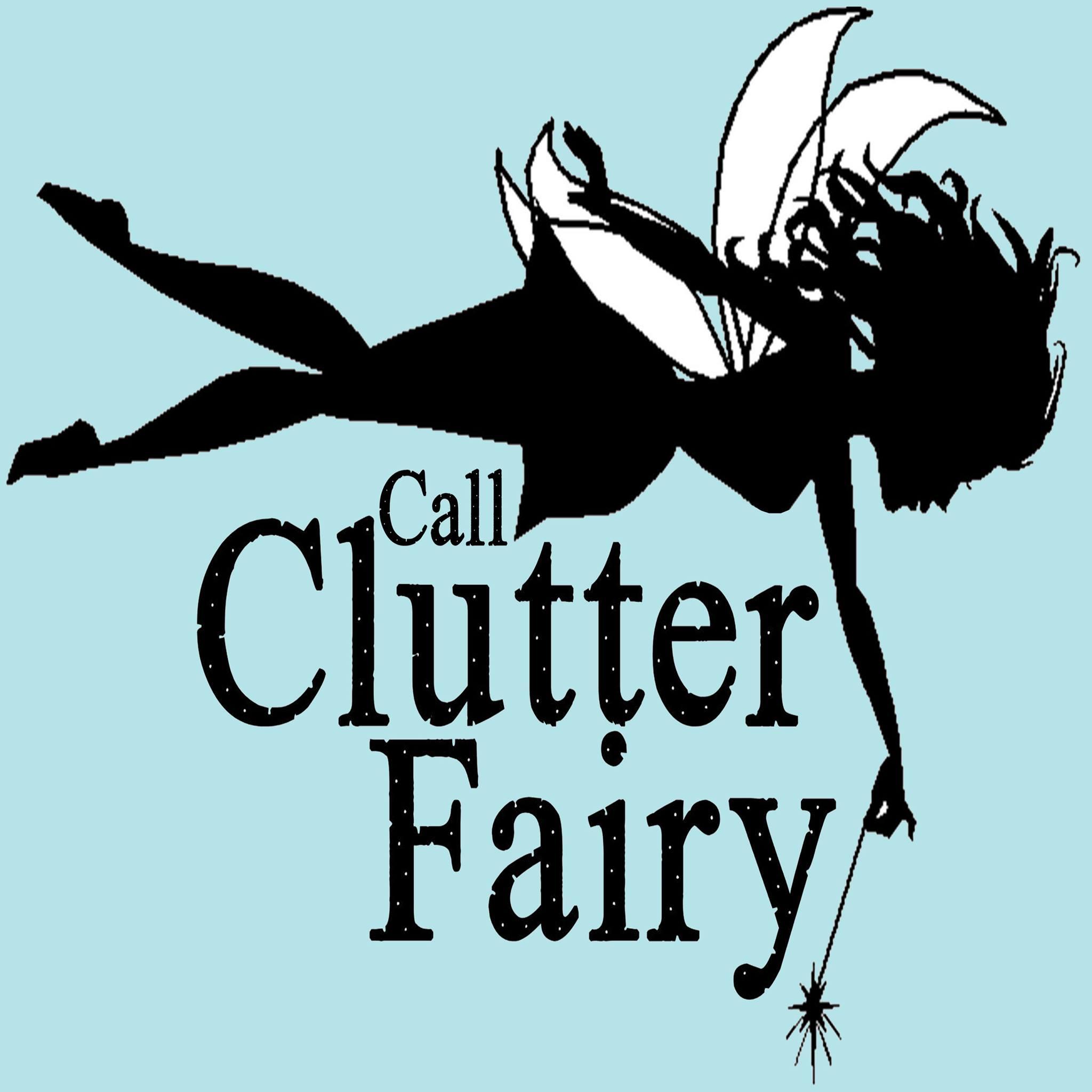 Call Clutter Fairy