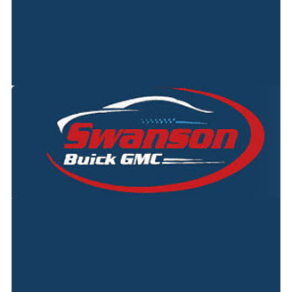 Swanson Buick GMC