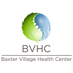 Baxter Village Health Center