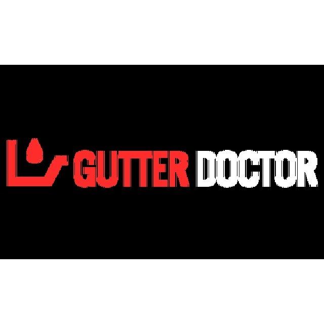 Gutter Doctor - Castleford, West Yorkshire WF10 5GL - 01977 524289 | ShowMeLocal.com
