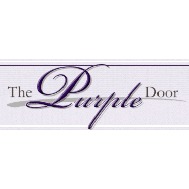 Window Treatment Store in MO Lees Summit 64064 The Purple Door 183 Ne Rosewood Court  (816)509-1533