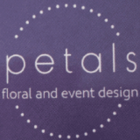 Petals Floral & Event Staging