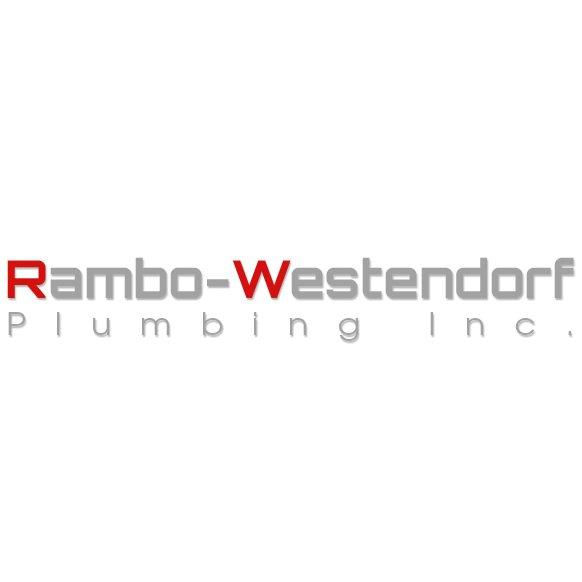 Rambo-Westendorf Inc - Dayton, OH 45403 - (937)253-7878 | ShowMeLocal.com