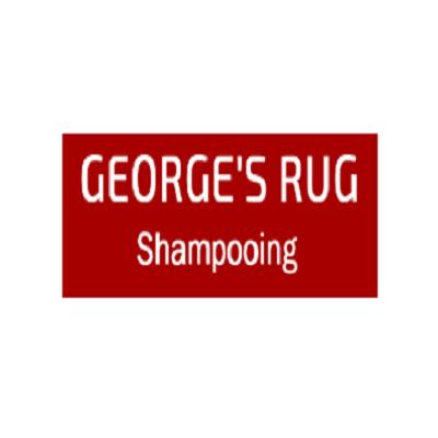 George's Rug Shampooing - Bethlehem, PA - Carpet & Floor Coverings