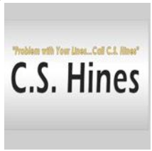 Hines Septic Llc