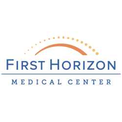 First Horizon Medical Center