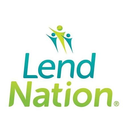LendNation - Horizon City, TX 79928 - (915)248-2310 | ShowMeLocal.com