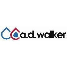 a.d.walker Plumbing & Heating - Stamford, Lincolnshire PE9 4SH - 01780 752311 | ShowMeLocal.com