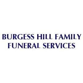 Burgess Hill Family Funeral Services - Burgess Hill, West Sussex RH15 9AS - 01444 870011 | ShowMeLocal.com