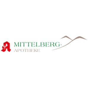 Mittelberg-Apotheke Inh. Andreas Illing e.K.