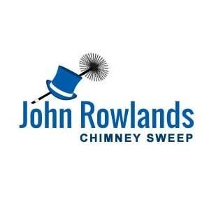 John Rowlands Chimney Sweep - Caernarfon, Gwynedd LL54 7AE - 07850 003024 | ShowMeLocal.com