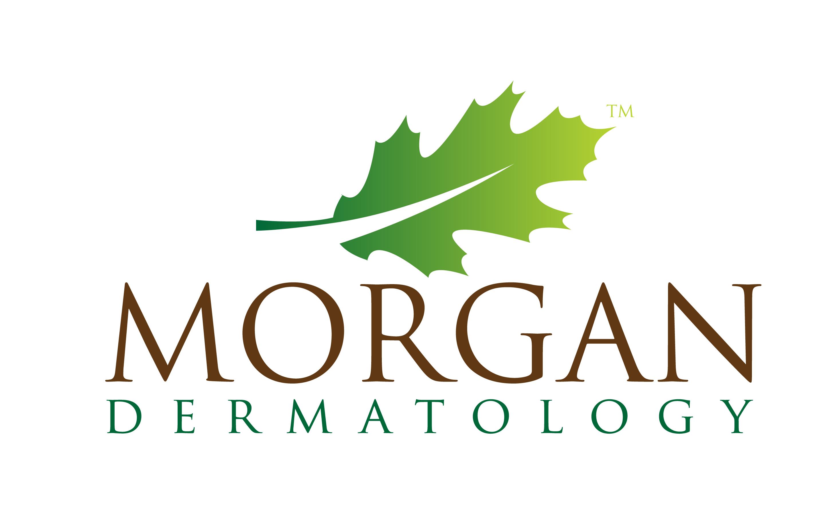 Morgan Dermatology