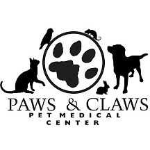 Paws & Claws Pet