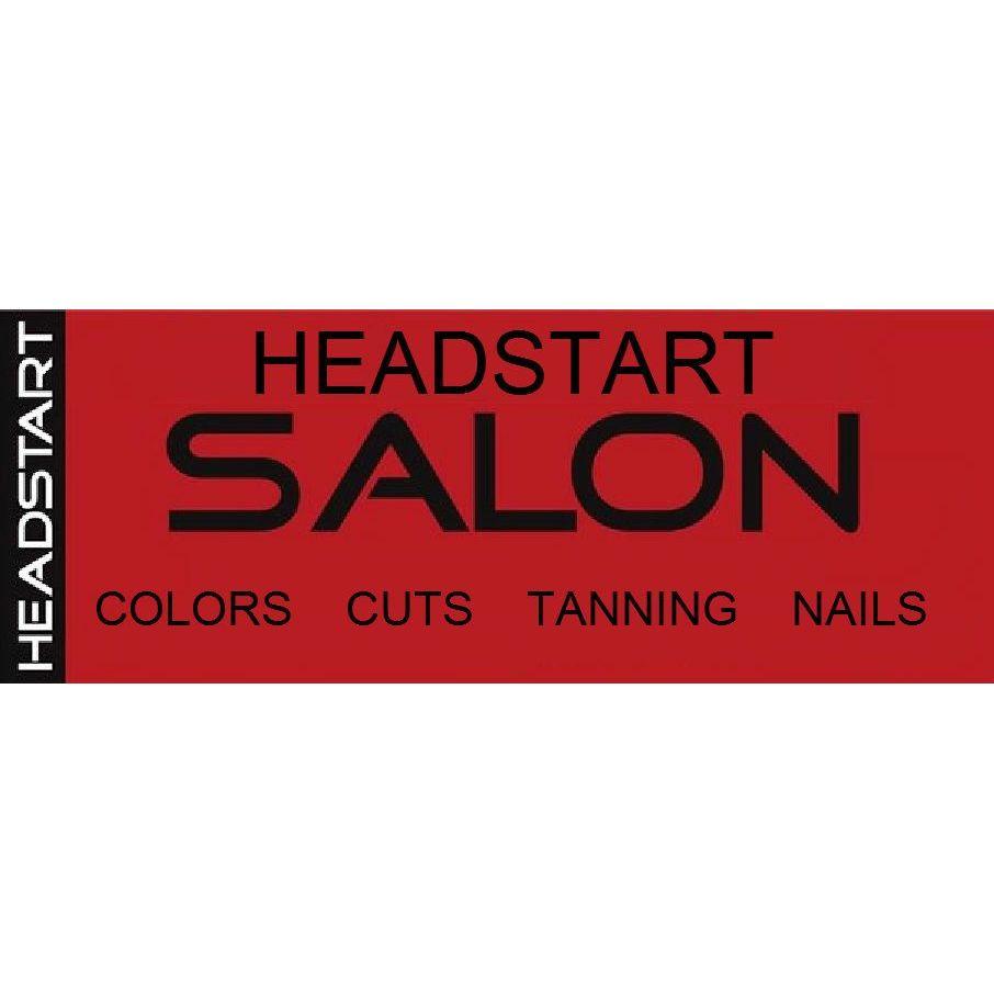 Head start hair salon coupons