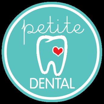 Petite Dental & Orthodontics