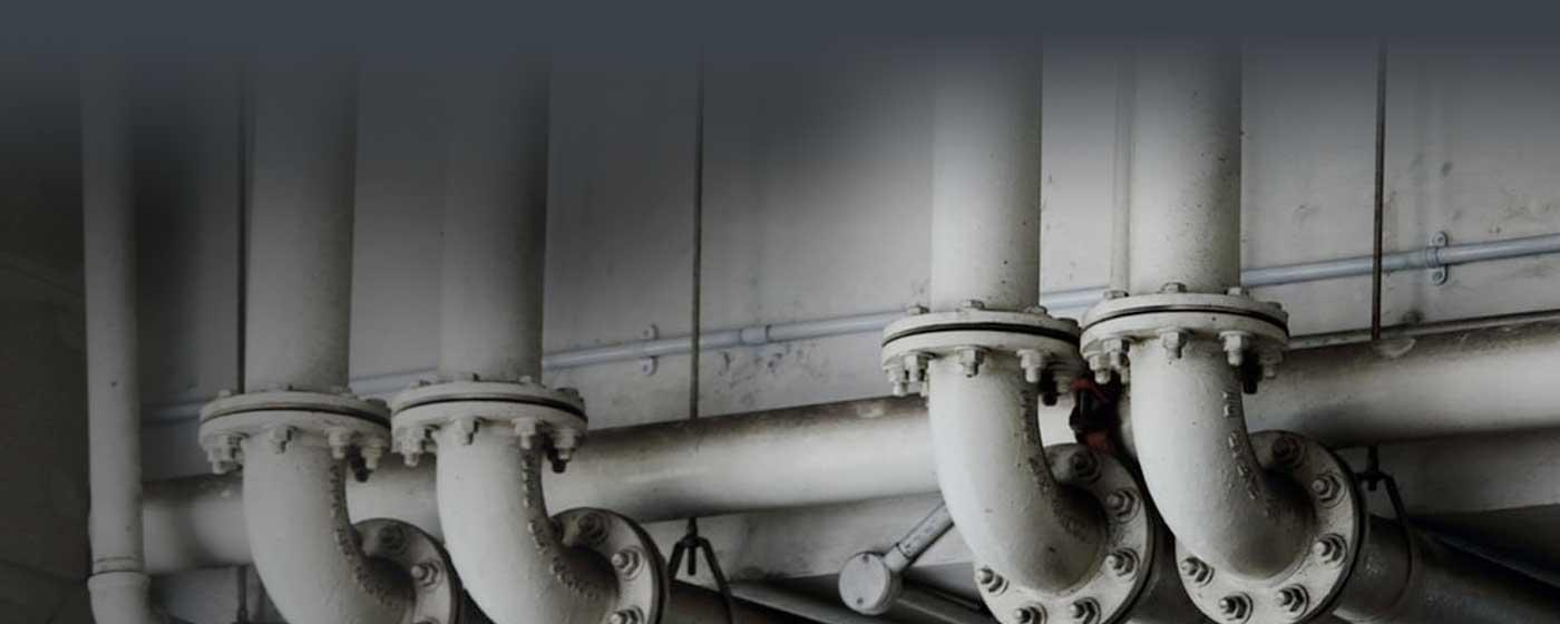 Florida Plumbing HVAC