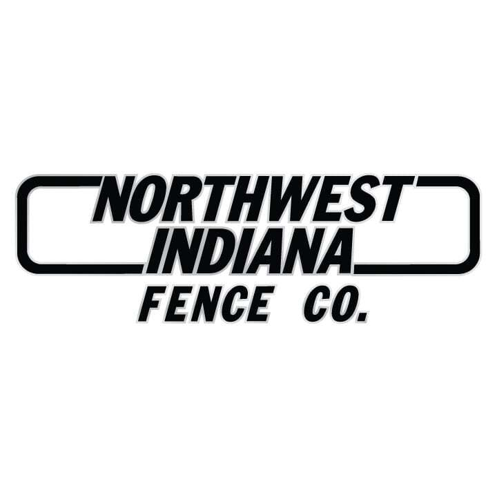 Northwest Indiana Fence Co - Valparaiso, IN 46385 - (219)464-4207 | ShowMeLocal.com