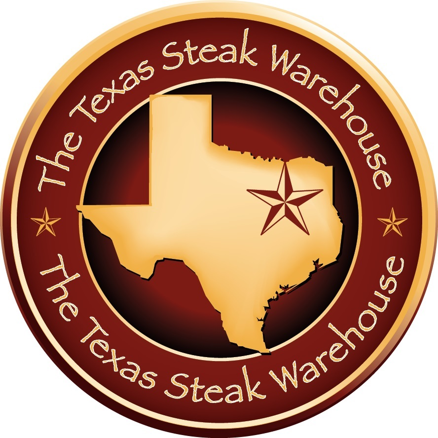 Texas Steak Warehouse