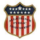 Allegiance Public Adjusters