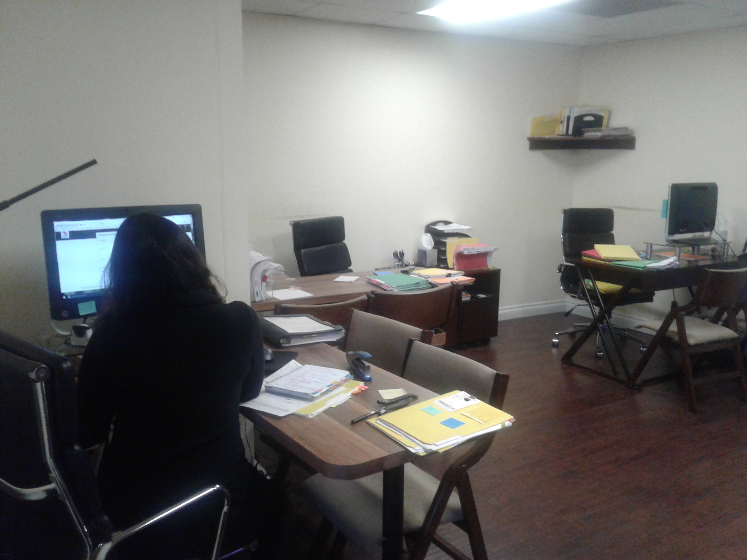 Mendez Tax & Maite's Insurance Services