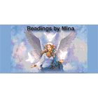 Mina's Psychic Studio - Toronto, ON M5V 1P6 - (416)595-5125 | ShowMeLocal.com