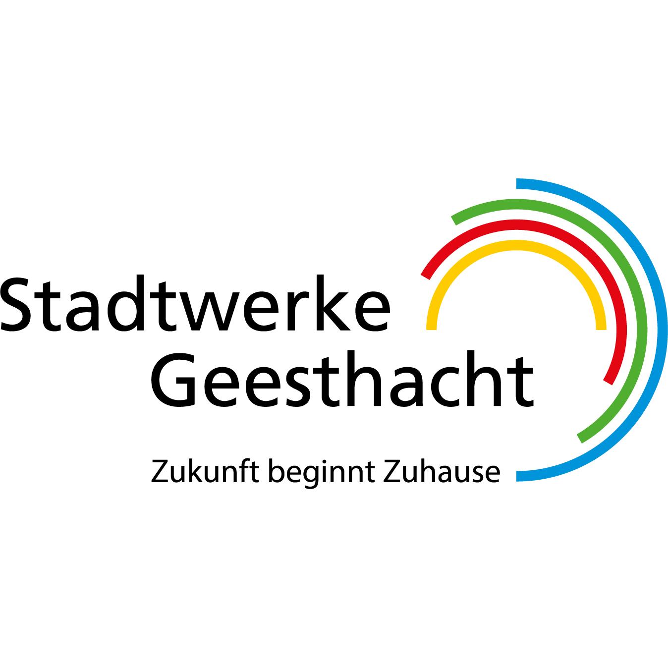 Bild zu Stadtwerke Geesthacht GmbH in Geesthacht