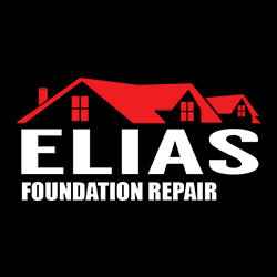 Elias Foundation Repair