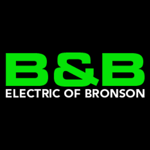B & B Electic of Bronson