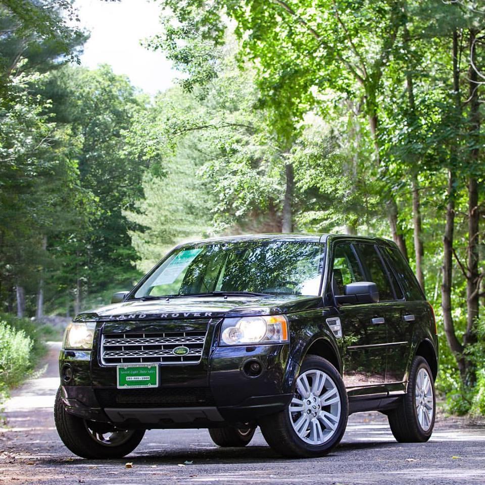Enterprise Connecticut Car Rental