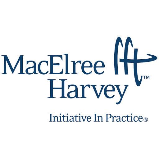 MacElree Harvey, Ltd.