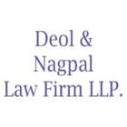 Deol & Nagpal Law Firm LLP