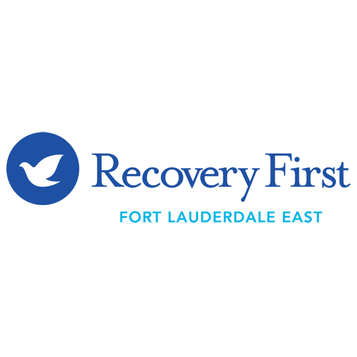 fort recovery middle eastern singles Search for retreats in virginia (va) home » usa (us) bristow, vienna, berryville, hot springs,fort valley recovery, aging,animal therapy.