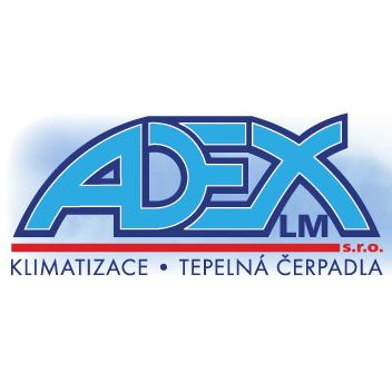 ADEX LM s.r.o.