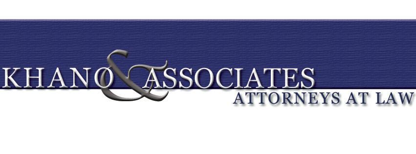 Khano and Associates