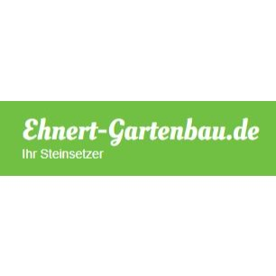 Bild zu Ehnert-Gartenbau Pflasterarbeiten, Winterdienst, Baumfällungen in Hamburg