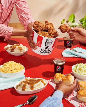 Image 5 | KFC