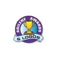 Abilene Awards & Logos
