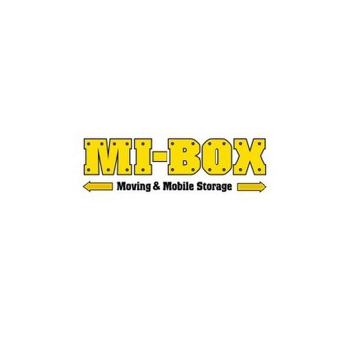 Mi-Box Triad