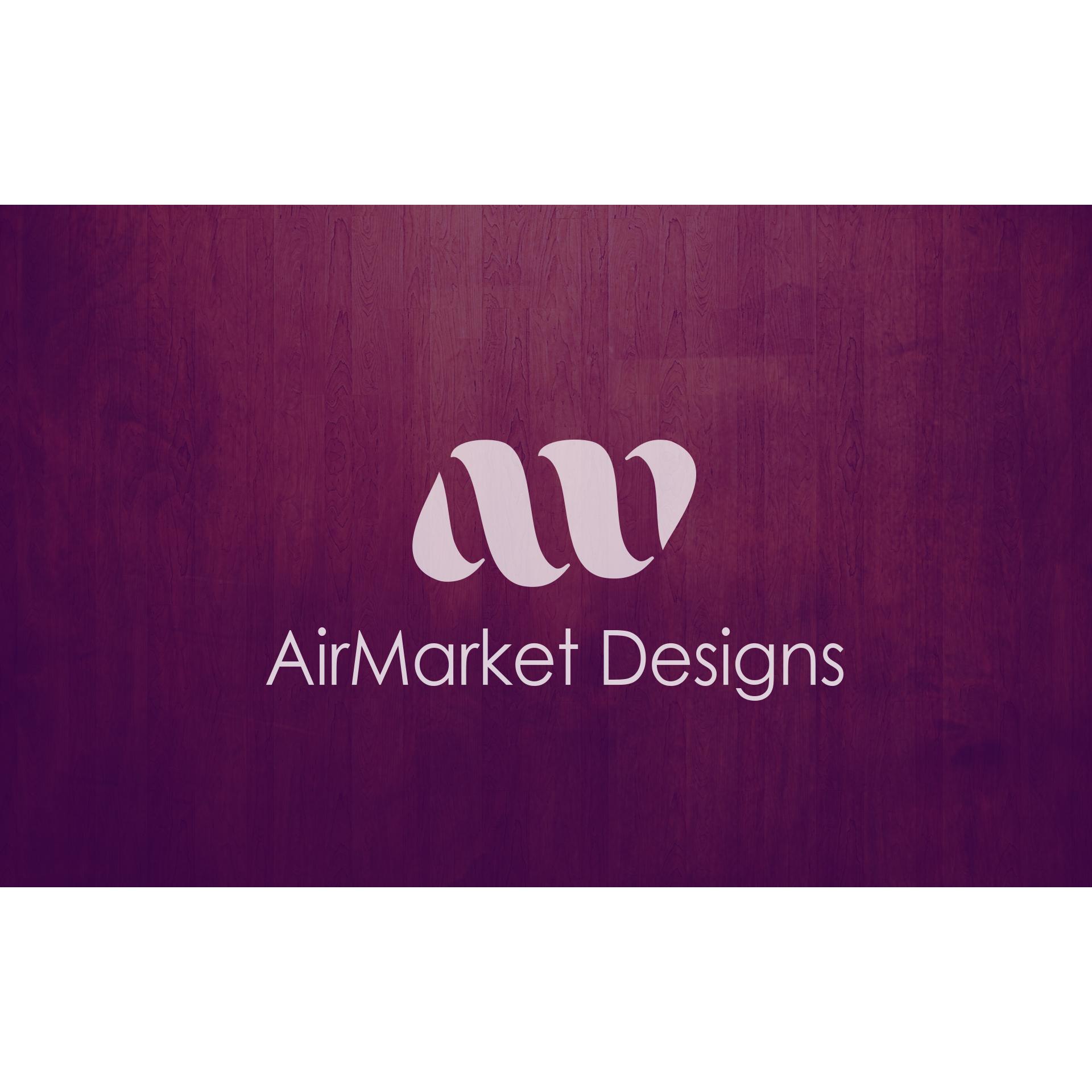 AirMarket Designs