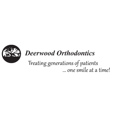 Deerwood Orthodontics Green Bay - Green Bay, WI 54304 - (920)593-9390 | ShowMeLocal.com