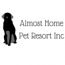 Almost Home Pet Resort Inc