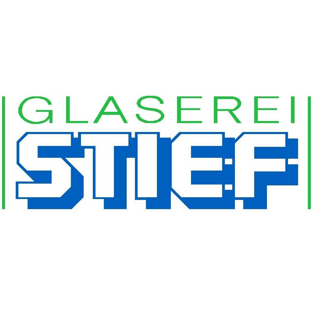 Bild zu Glaserei Stief Köln in Köln