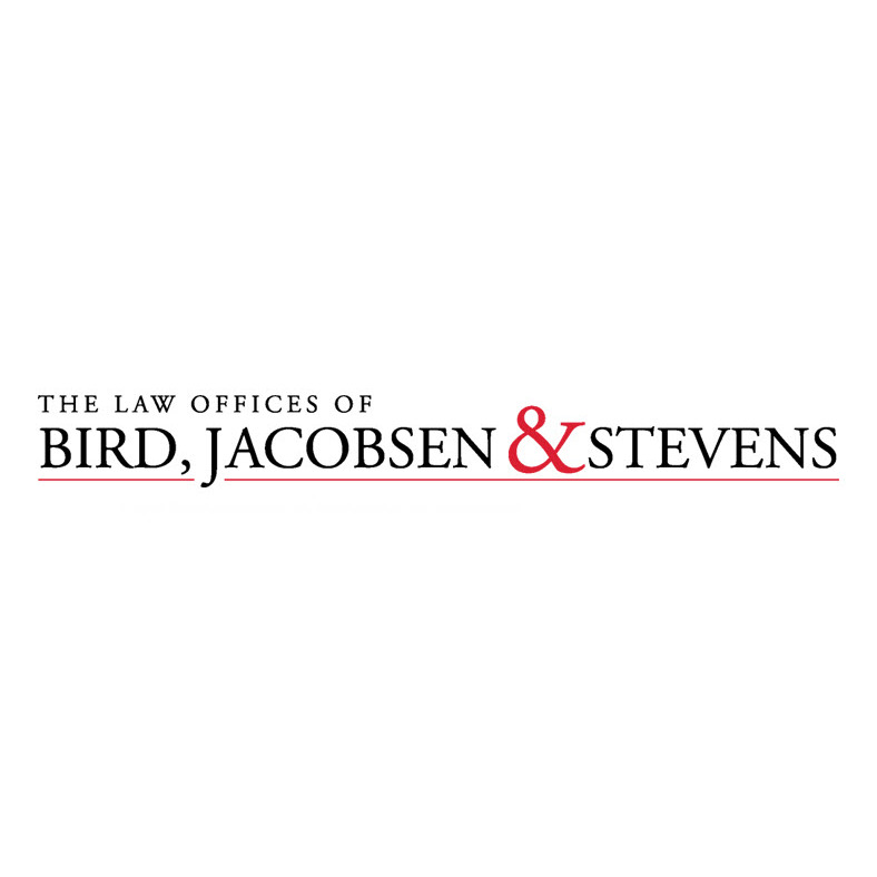 Bird, Jacobsen & Stevens